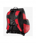 Рюкзак TYR Alliance 45L Backpack, LATBP45/640, красный