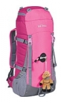Tatonka Baloo 22 Pink