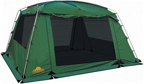 Купить палатку по доступной цене Продажа недорогих