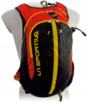 Рюкзак BACKPACK ELITE YELLOW, YELLOW