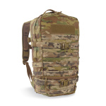 Рюкзак TT ESSENTIAL PACK L MK II MC, multicam