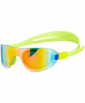 Очки TYR Swimshades Mirrored LGSHDM/968, мультиколор