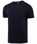 Футболка Jögel ESSENTIAL Core Tee, черный