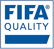 FIFA-Quality.png