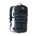 Рюкзак TT ESSENTIAL PACK MK II, navy