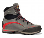 Ботинки TRANGO TREK MICRO EVO GTX, Anthracite/Red