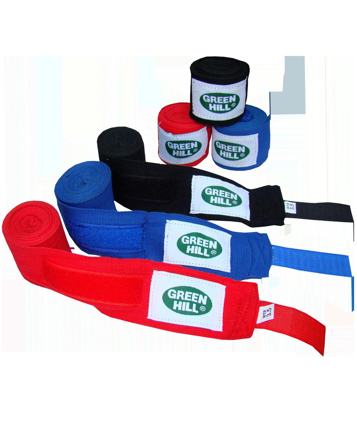 Как выбрать боксерские перчатки для