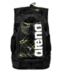 Рюкзак Arena Water Fastpack 2.1 Black, 001484 500