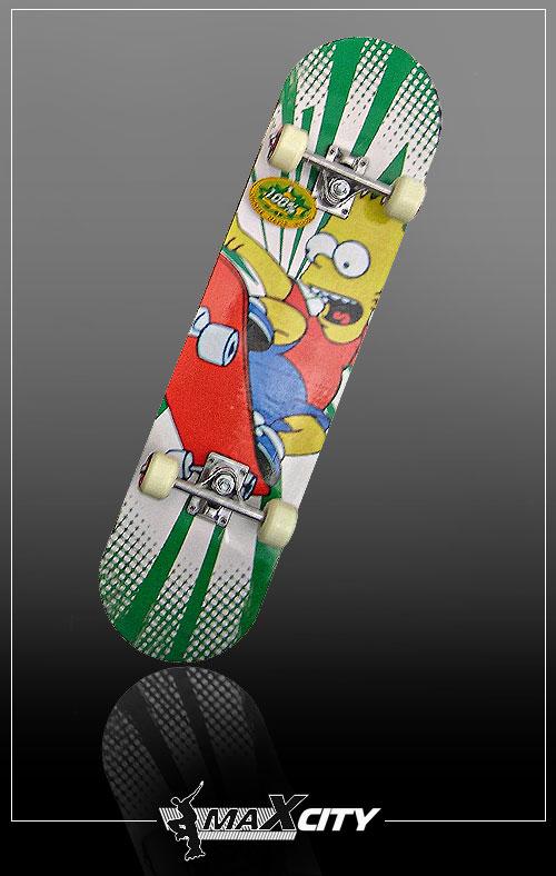 скейтборд купить в москве выбирая место для