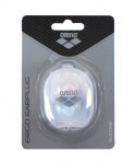 Беруши Ergo Earplug, clear, 95223 10
