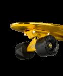Круизер RIDEX Dolce, 22''x6'', Abec-9 Nylon