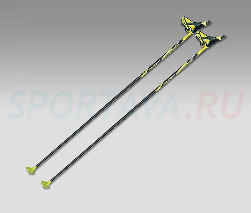 eb171ddb756d Лыжные палки STC AVANTI ― купить в Москве. Цена, фото, описание, продажа,  отзывы.
