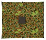 Тент TENGU Mark 14T 4M X 4 NEW, flecktarn