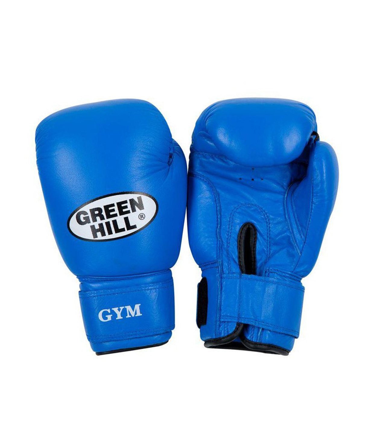 перчатки боксерские москва материал кожа