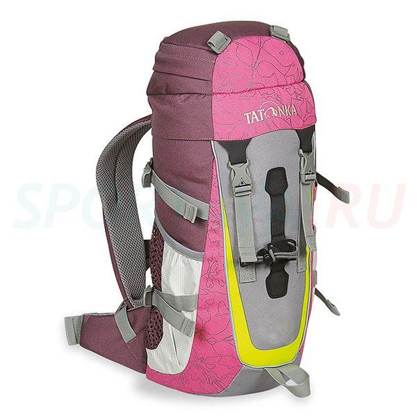 Как выбрать рюкзак отзывы рюкзак lowepro slingshot 350 aw