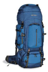 Рюкзак tatonka yukon 60 ocean/alpine blue рюкзак horse